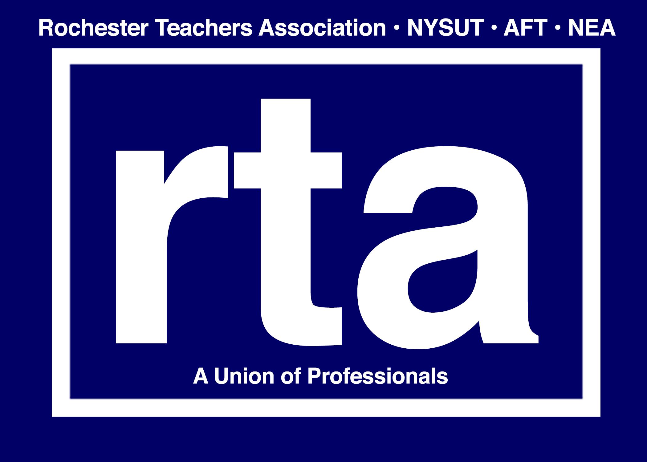 rochesterteachers.org